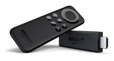 Fire TV Stick News