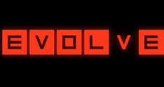 Evolve News Hi