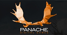 Panache Digital Games News