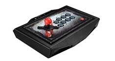 Mad Catz Guilty Gear Xrd Arcade FightStick Tournament Edition 2 for PS4 & PS3 News