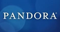 pandora news
