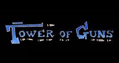 Tower of Guns News