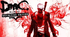 DmC Devil May Cry: Definitive Edition news