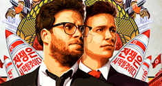 the interview streaming