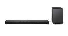 Sony soundbar deal