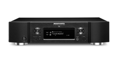 marantz audio player