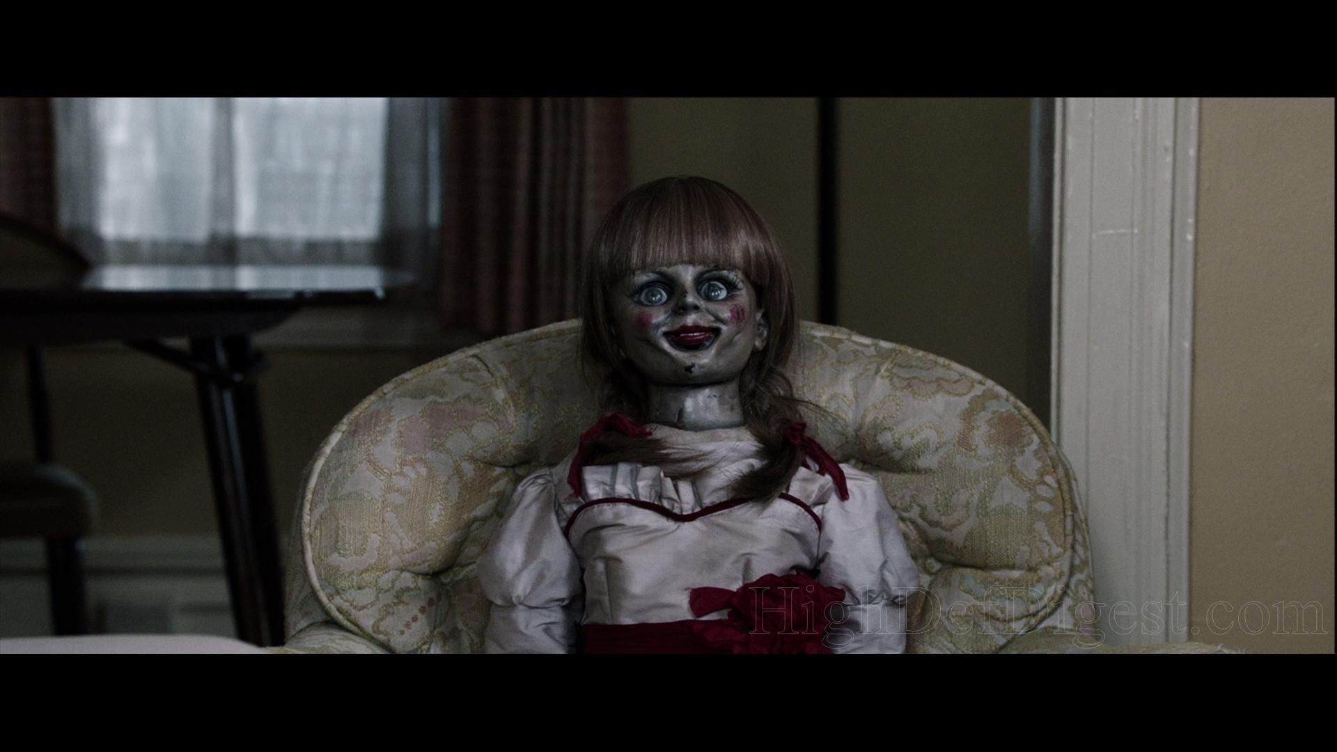 Horror Movies Dvd