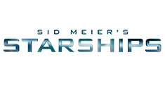 Sid Meier's Starships news