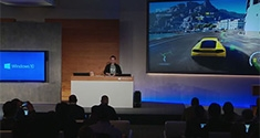 Windows 10 Xbox Streaming News