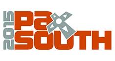 PAX South 2105 news