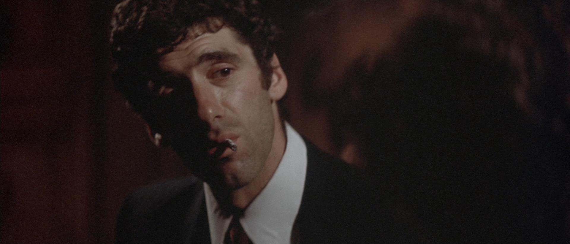 the long goodbye summary The long goodbye (1973) on imdb: plot summary, synopsis, and more.