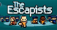 The Escapist News