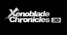 Xenoblade Chronicles 3D news