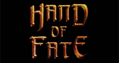 Hand of Fate PS4 Xbox One news