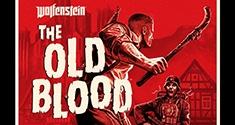 Wolfenstein: The Old Blood news