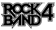 Rock Band 4 news