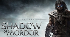 Middle-Earth: Shadow of Mordor news