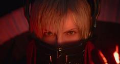 Final Fantasy Type 1