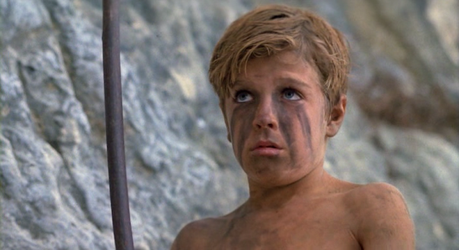 lord of the flies the effects Lord of the flies by william golding is one of my favorite novels the novel deals with the effects of war on the human race and the ways in which it can turn.