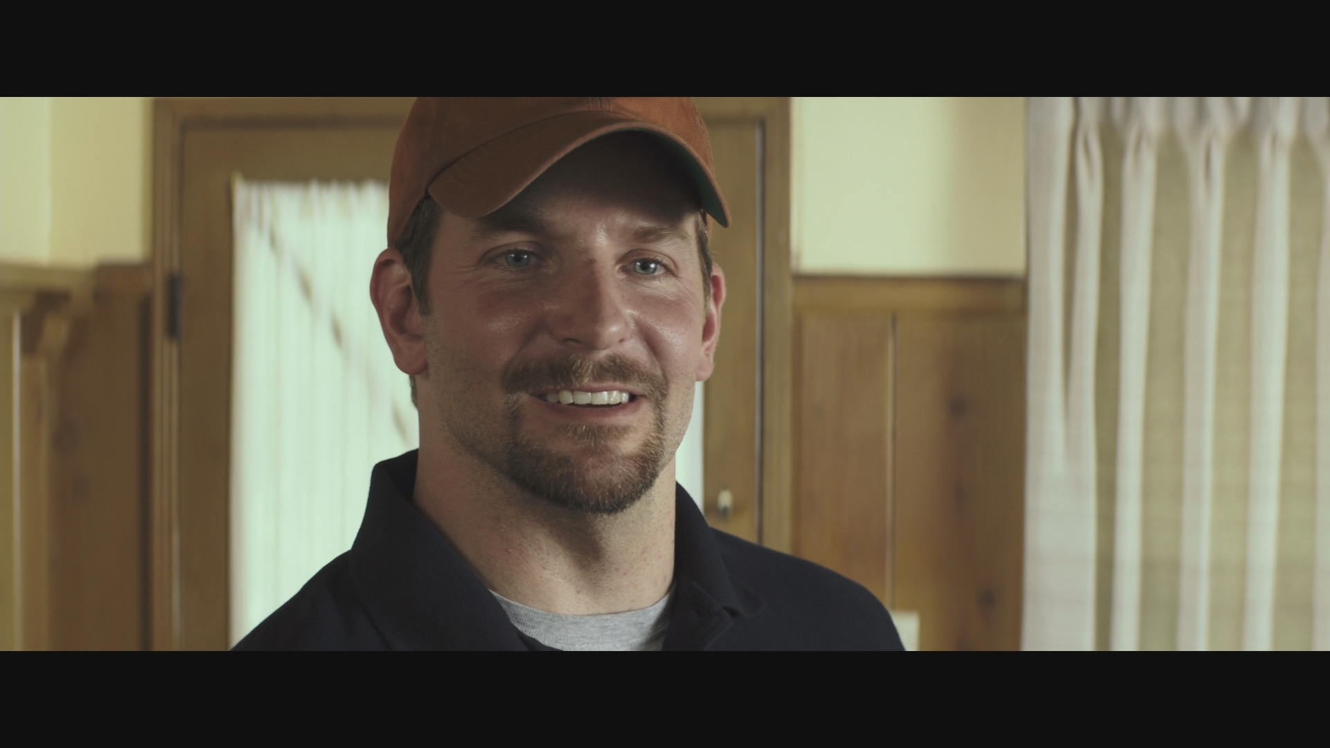 American Sniper Blu-ray Review | High Def Digest