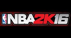 NBA 2K16 news