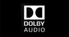 Dolby Audio News