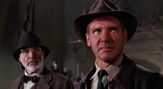 Indiana-Jones-and-the-Last-Crusade-1989-720P-Torrent-Download