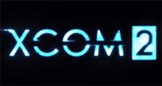 XCOM 2 news