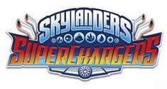 Skylanders Superchargers news