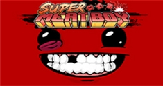 Super Meat Boy news