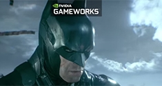 Batman: Arkham Knight PC news