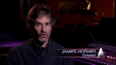 High-Def-Digest-James-Horner-1