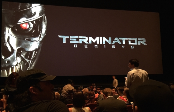 https://cdn.highdefdigest.com/uploads/2015/06/29/660/Terminator_Genisys_Premiere.JPG