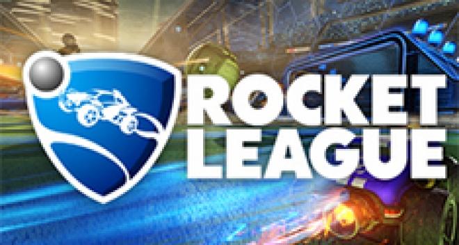 Rocket League news