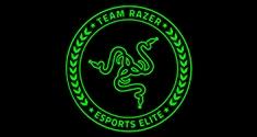 Razer Team Razer eSports Elite news