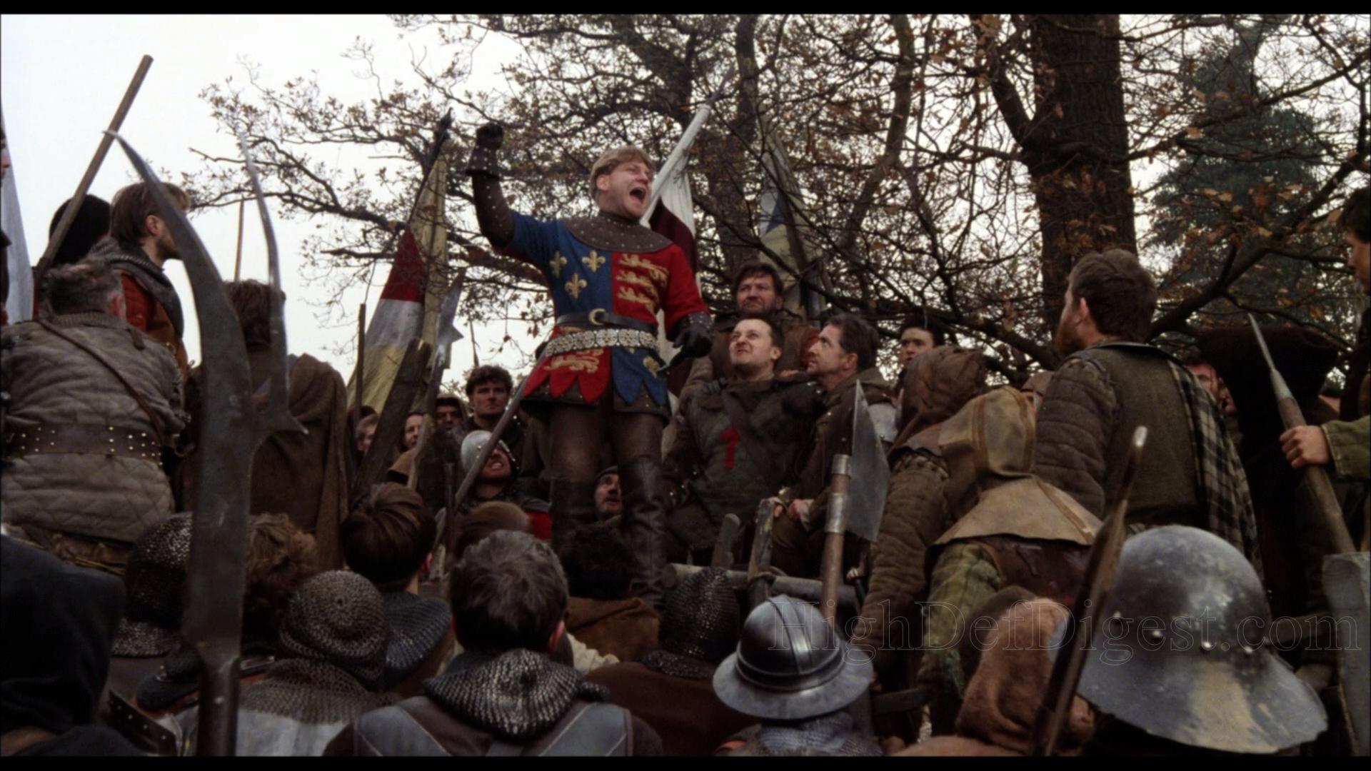 Image result for henry v battle of agincourt