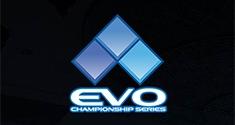 Evo Championship Series news