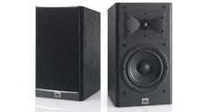 jbl speaker deal