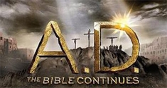 ad bible news