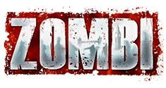ZOMBI Ubisoft news