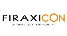 Firaxicon 2015 news