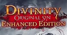 Divinity: Original Sin Enhanced Edition news