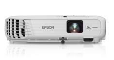 epson 740hd projector