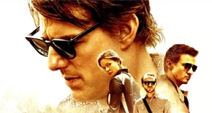 mission impossible rogue nation news