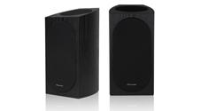 pioneer atmos speakers