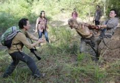 the walking dead season 5 - 4
