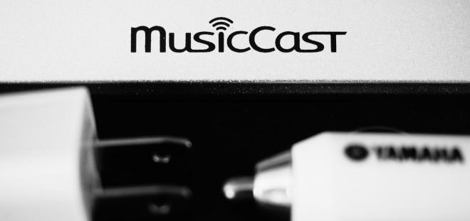 https://cdn.highdefdigest.com/uploads/2015/08/19/660/MusicCast_logo_large.jpg