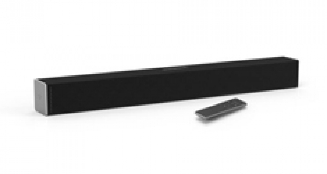 vizio soundbar dorm