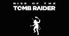 Rise of the Tomb Raider Collector's Edition news