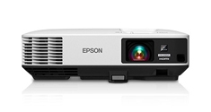 epson 1440 projector